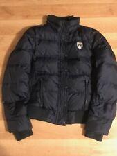 American Eagle Puffer Winter Jacket Size