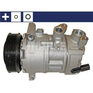 1 Kompressor, Klimaanlage MAHLE ACP 1 000S passend für AUDI VAG VW (FAW) CUPRA