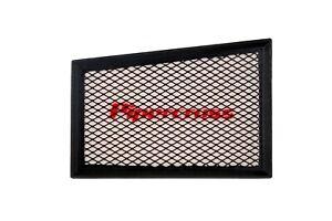Pipercross Filtre pour Nissan X-Trail T31 2.0 DCI 150/173 Ch 07/07-06/14