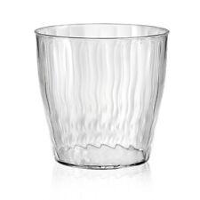 11 cm 2x Stewart Giardino Plastica Vaso Fioriera Orchidea chiaro