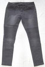 S.Oliver Damen Jeans Modell Sadie (Slim)  Damengröße 40-42 L32  Zustand Sehr Gut