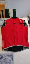 Castelli Perfetto Vest Cycling Gilet Medium