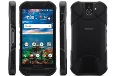 NEW in Box Kyocera DuraForce Pro 2 E6910 Verizon 4G LTE UNLOCKED Android Rugged