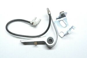 Switch Set Contact Replaces Ducellier 582279 for Renault R9 R11 C / TC / GTC