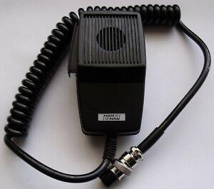 CBM-48MD HAMWAY  MICROFONO CB PER  CRT SS6900 E SIMILARI