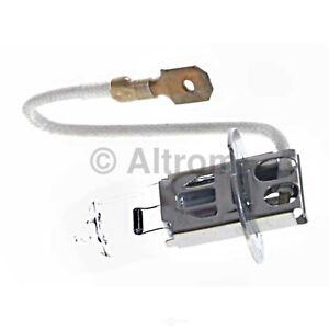 Fog Light Bulb-DOHC NAPA/ALTROM IMPORTS-ATM 62201