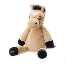 Scentsy Buddy Peony The Pony