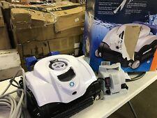 Hayward RC9740WCCUB SharkVac Robotic Pool Cleaner, X-Large