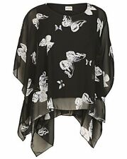 Kimono Cropped Coats & Jackets without Fastening for Women