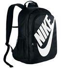 NIKE Large Hayward Futura 2.0 Backpack Sports Bag BLACK. AU Stock LAST FEW!!