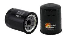 Oil Filter 67356 Parts Master