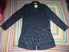 Eveningwear Blouse Plus Size Vintage Tops & Shirts for Women