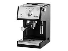 DeLonghi - Espressomaschine ECP 33.21