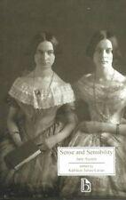 Sense and Sensibility by Jane Austen (Paperback, 2001)