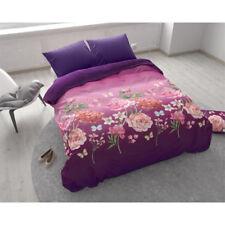 Bettwäschegarnituren Möbel Wohnen Bettwäsche Mit Aufdruck Marrelly