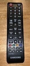 Original Samsung UN60EH6002 UN60EH6002F UN60EH6002FXZA TV Remote Control
