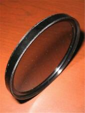 43mm ND 6 ND6 Neutral Density Filter