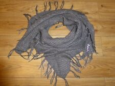 BENCH women's scarf