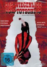 DVD NEU/OVP - Das Wiegenlied vom Totschlag - Candice Bergen & Peter Strauss