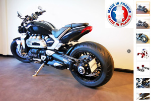 Rocket 3 R / Gt Fender Eliminator Side Triumph Rocket 3 R / Gt