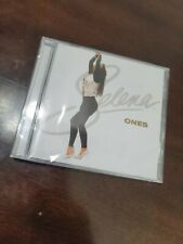 Selena Quintanilla Perez y Los Dinos ONES Brand New CD Queen of Cumbia Tex-Mex