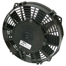 SPAL 407 CFM 7.50in High Performance Fan - Pull / Paddle