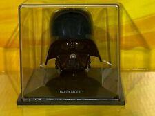 Star Wars - De Agostini - Darth Vader Helmet