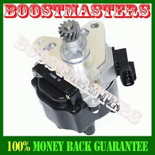 For 1992 -1997 TOYOTA TACOMA 4RUNNER T100 2.7L PICKUP IGNITION DISTRIBUTOR