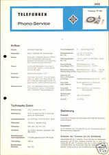 tp link tl sf1005d manual