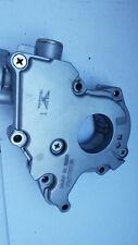 pompa olio motore Subaru diesel EE20