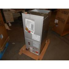 THERMAL ZONE TZHLL-2417JA 2 TON HIGH EFFICIENCY AC/HP MULTI-POSITION FAN COIL,