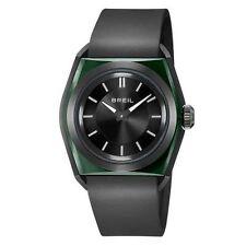 Reloj hombre Breil Tw0981 (42 mm)