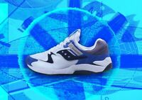 Saucony Gird 9000 Sneakers Men's (S70439–1)