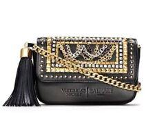 d20aa72a78 Balmain Bags & Handbags for Women for sale   eBay