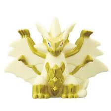 Pokemon Kids Ultra Necrozma Character Candy Toy Mini Figure Meltan Edition