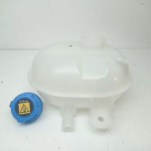 Schüssel Wasser Heizkörper Fiat 500 - Panda Star Für 46836856