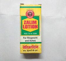 3 Pack of Zalim Lotion 30ml