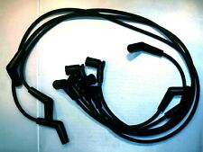 Spark Plug Wire Set-United-Packard 8mm Wire Set fits 2001 Ford Windstar 3.8L-V6