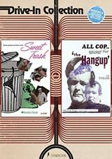 Sweet Trash / the Hang Up [New DVD] Dolby, Widescreen