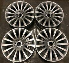 4 Original BMW Llantas Styling 235 8.5Jx19 ET25 6775404 5er Gt F07 7er F01 F02
