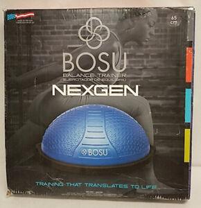 BOSU NexGen Balance Trainer 65 cm/ 25 in-NIB