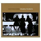 Various Artists - Disco Discharge (Cruising the Beats, 2011)