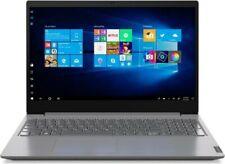 Notebook Lenovo V15-IGL Iron Grey, Pentium Silver N5030, 8GB, 1TB , Win 10 Home