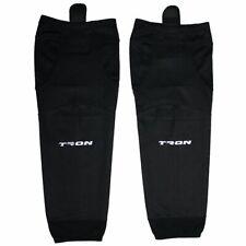 Ice Roller Hockey Socks For Sale Ebay