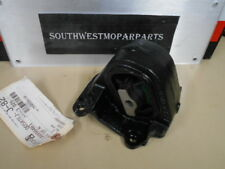 2012-18 JEEP WRANGLER RIGHT ENGINE MOUNT OEM# 5147190AC