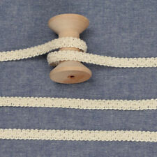 1 - 2 Metres Floral Upholstery Craft Fabrics
