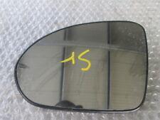 SMART FOUR FOUR 1.3 (2004/2006) AUTOM. RICAMBIO SPECCHIO CRISTALLO RETROVISORE S