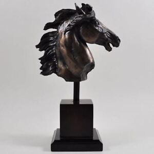 Kehilan - Bronze - David Geenty - Boxed New
