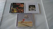 John Tropea 3CD Set / Tropea / To Touch You Again / Short Trip To Space /