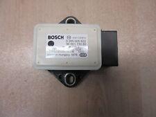 PEUGEOT PARTNER Kasten II Sensor Duosensor ESP 9666173080 0265005822 (190)